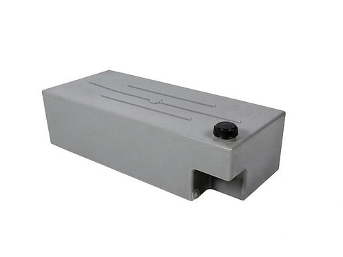 WATER TANK / 60L/15.9GAL - BY FRONT RUNNER - WTAN010