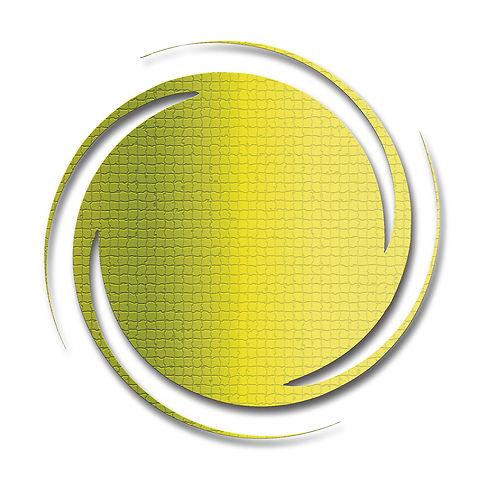 Logo_Yellow.jpg