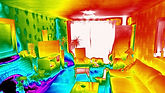 Thermal-Imaging-Home-Quality-Mark-Survey
