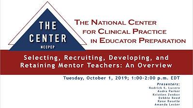 Mentoring Webinar #1 Title Slide.jpg