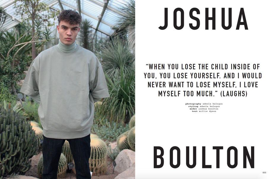 Joshua%20Boulton%20VOIX_edited.jpg