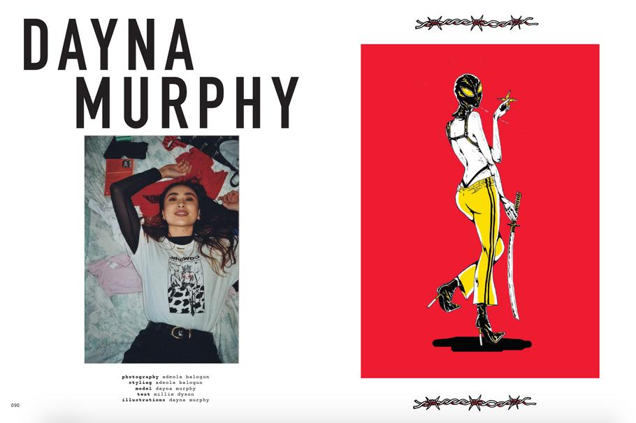 Dayna Murphy VOIX.png