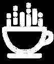 Bar Boton D'Oro