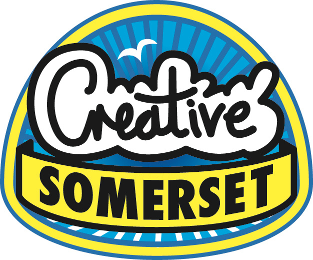 Creative Somerset