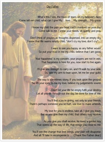 Our Father Poem.jpg.png