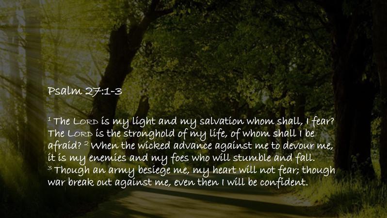 psalm 27 1-3.jpg