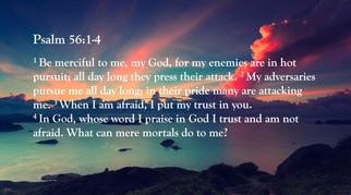 PSALM 56 1-4.jpg