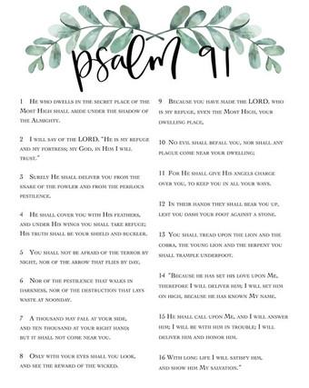 Psalm 91.jpg