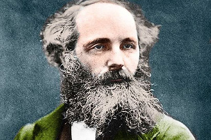 Maxwell portrit.jpg