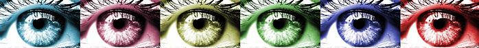 creative eye banner panel 1sw.jpg