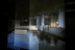 obscura 18.jpg