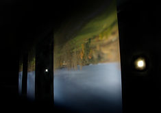 9j camera obscura 2.jpg