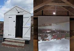 9m Dunbar beach hut camera obscura.jpg