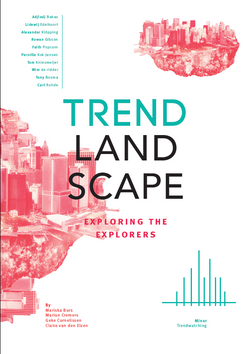 Trendlandscape