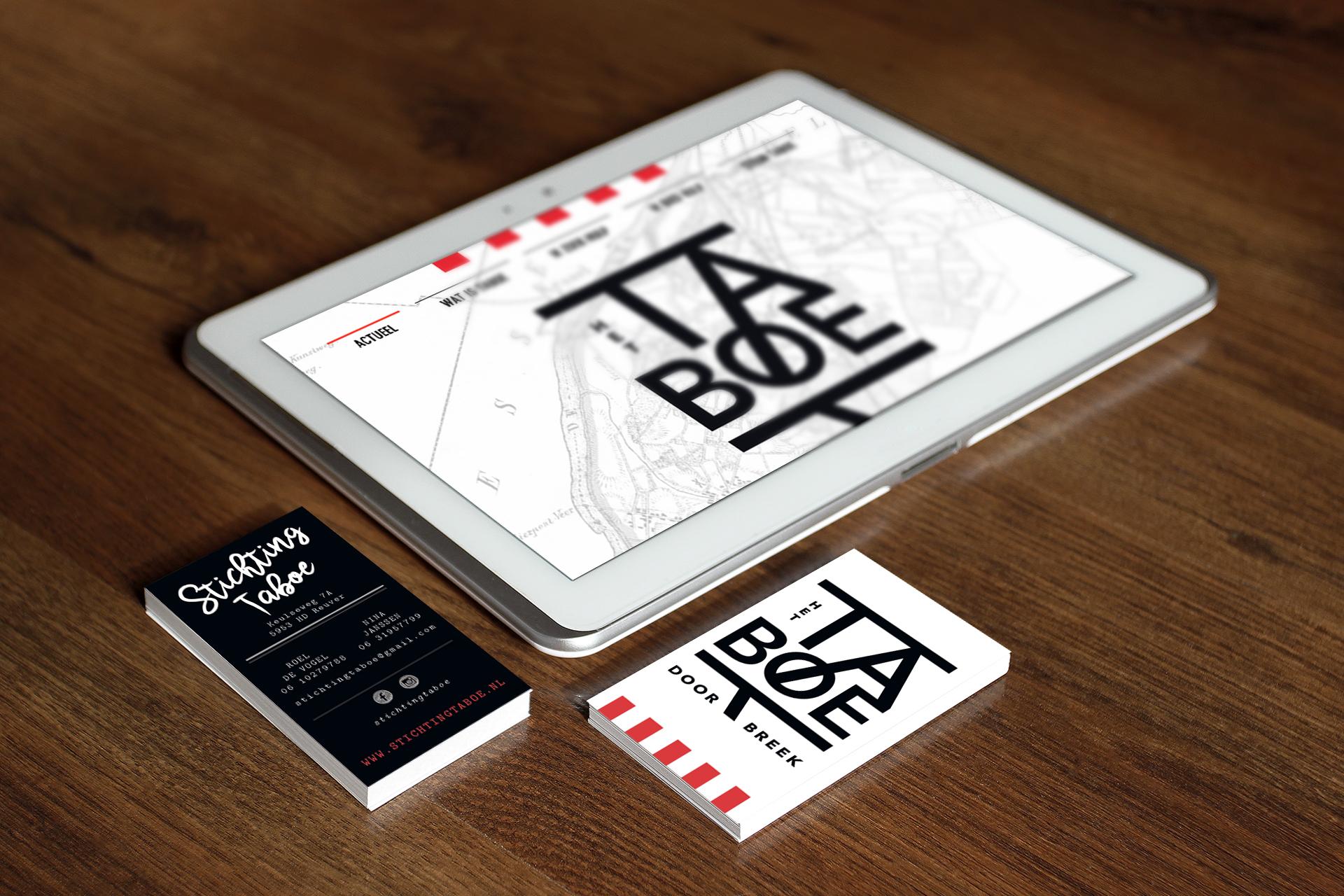 MRS ADS, voor design en ontwerp