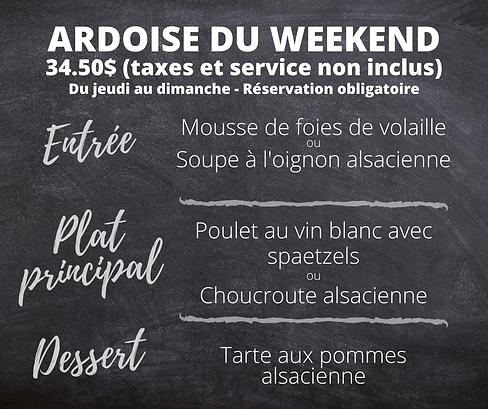 Ardoise Du weekend (3).png
