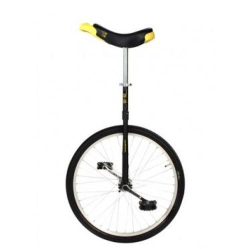 """Monocycle Luxus 24"""""""