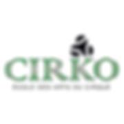 Logo Cirko - Original - CARRE - PNG.png