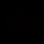 mouton-village-logo-icone-fb_noir_trans.