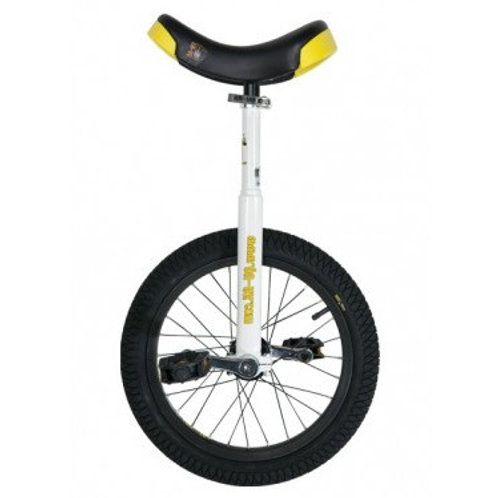 Monocycle Luxus 16""