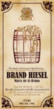 BrandHiesel.png