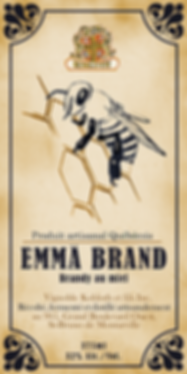 EmmaBrand.png