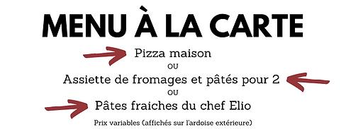 menu_À_LA_CARTE.png