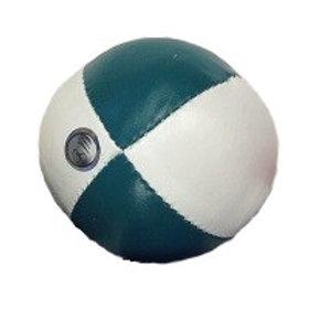 Balle à grains 130gr - 2 couleurs
