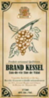BrandKessel.png