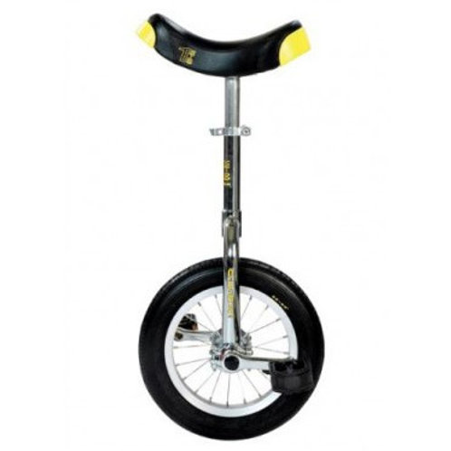 """Monocycle Luxus 12"""""""