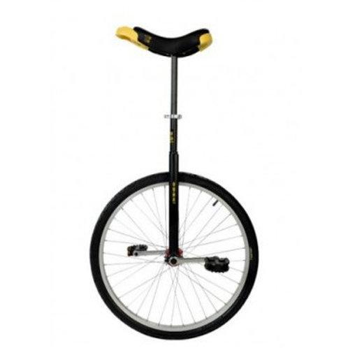 """Monocycle Luxus 26"""""""