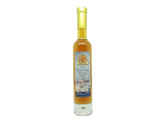 Vin de glace - Cuvée Victor