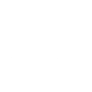 mouton-village-logo-icone-fb_blanc.png
