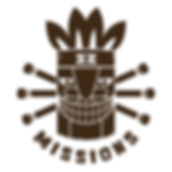 Logo_Missions_Brun.png