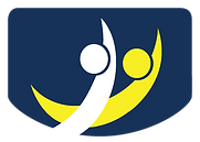 Logo_Impulsion_2021 (72dpi)_SITE INTERNE