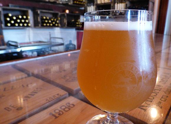 Bière blonde - Palomino