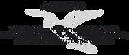 logo_akkomq.png