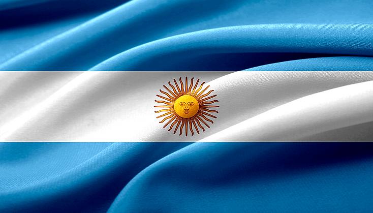argentina-3001464_960_720.png