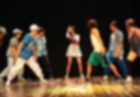 Laboratorio coreografico.jpg