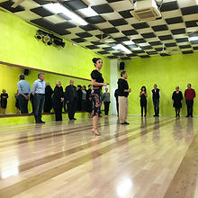 Marco-Mariana stage tango 3.jpg
