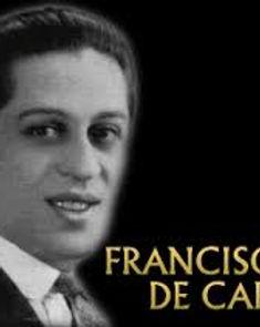 Francisco De Caro.jpg