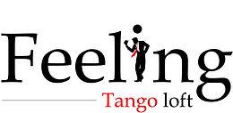 Feeling tango loft.jpg
