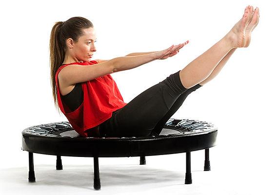 Rebound_pilates.jpg