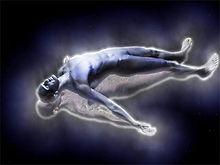 anima-esce-dal-corpo-uomo.jpg