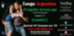 EVENTO FACEBOOK-corso Tango_Tavola diseg