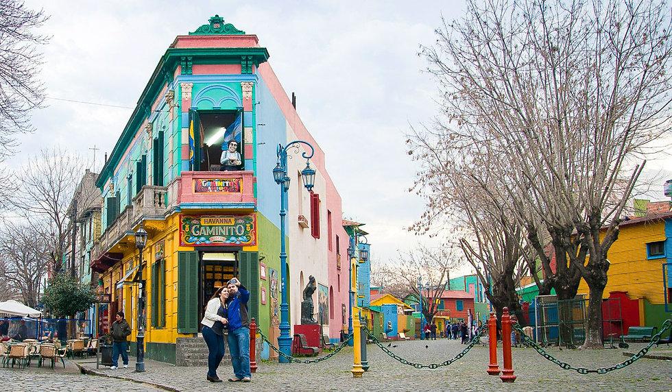 El-Caminito-Buenos-Aires.jpg