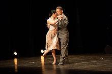tango vals- marco y mariana.JPG