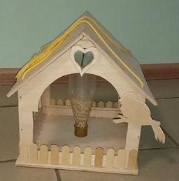 Кормушка-домик для птиц.jpg