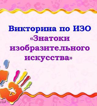 4b5c18405a1c7dd18d1ed417430de61f0c0e0da1