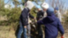 Акция-Очистим лес от мусора.jpg